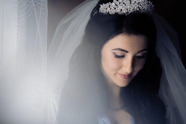 Maquillage Et Coiffure Mariée Bordeaux Mariage 33 Accueil